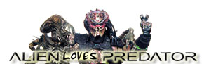 Alien Loves Predator Forum Index
